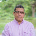 Foto de perfil deErickstan Jose Rodriguez Rodriguez