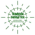 Foto de perfil deSemillero de Investigación en Transición Energética