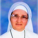 Foto de perfil deANA ELVIA ORTEGON FAJARDO