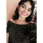 Foto de perfil deNicte-Ha Guadalupe Torres Gómez