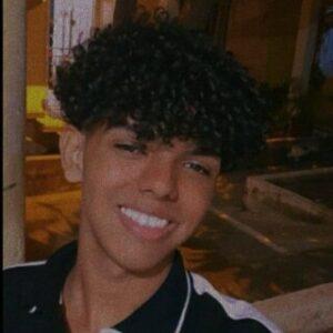Foto de perfil deJORGE ANDRES PUERTA CONTRERAS