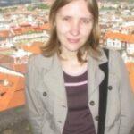Foto de perfil deSvetlana Mikheeva