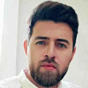 Foto de perfil deYANDI REY TORRES VELASQUEZ