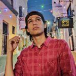 Foto de perfil deMANUEL DAVID SIERRA POSSO