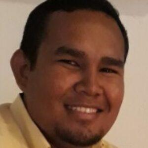 Foto de perfil deHERNEY MANUEL BETTIN OVIEDO