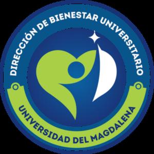 Foto de perfil deBienestar Universitario