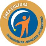 Foto de perfil deCultura Bienestar