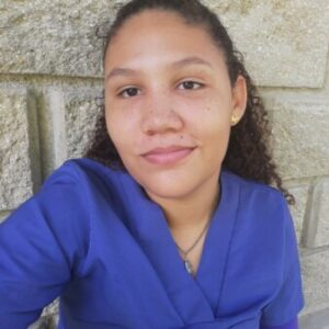Foto de perfil deALEYDA MARIA LOAIZA DE LA ROSA