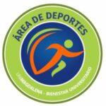 Foto de perfil deDeportes Bienestar