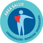 Foto de perfil deSalud Bienestar