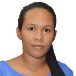 Foto de perfil deYEINIS KARINA RODRIGUEZ O�ATE
