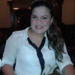 Foto de perfil deLorena Ramos Tete