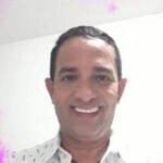 Foto de perfil deEdgar Emilio Fernandez Llanes