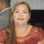 Foto de perfil deMartha Peñalver Perez