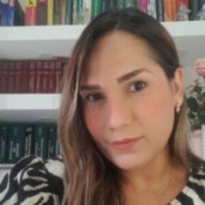 Foto de perfil deMelina Paola Quintero Santos