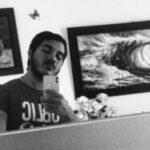 Foto de perfil deJESUS DAVID RODRIGUEZ SUAREZ