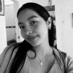 Foto de perfil deGISSELLE TERESA FORERO ALFONSO