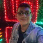 Foto de perfil deSTIVEN ORTIZ BAUTISTA