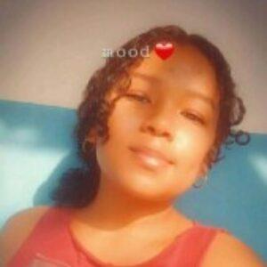 Foto de perfil deDAIMY ADRIANA PIMIENTA ROMO