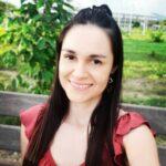 Foto de perfil deGENNY ANDREA GUARIN URIBE