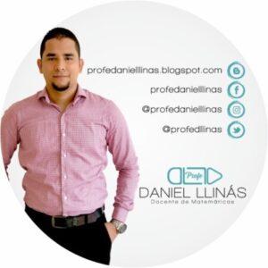 Foto de perfil deDaniel Eduardo Llinas Ramirez