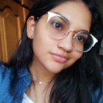 Foto de perfil deMARIA VICTORIA TAPIA PONCE