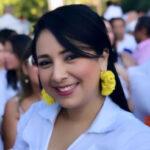 Foto de perfil deMaria Auxiliadora Bravo Llanos