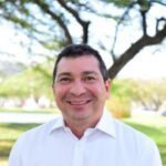 Foto de perfil deErick Alberto Hernandez Sastoque