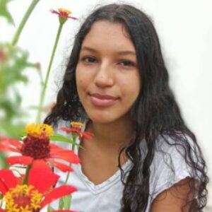 Foto de perfil deAURA CECILIA PEDROZA VILLA