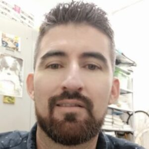 Foto de perfil deJuan Diego Rios Diez
