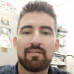 Foto de perfil dejriosdunimagdalena-edu-co