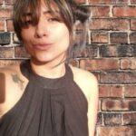 Foto de perfil deVALERY VICTORIA ACOSTA GONZALEZ
