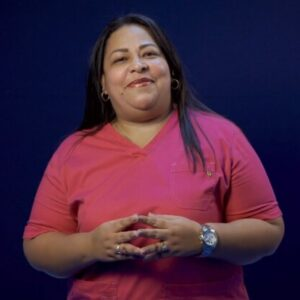 Foto de perfil deEdna Margarita Osorio Duran
