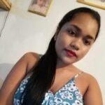Foto de perfil deYOHANDRIS MARIA ROA TOVAR