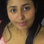 Foto de perfil deGLADYS PAOLA PALLARES DIAZ