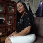 Foto de perfil deMAYOLIS LOPEZ ROJAS