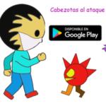 Logotipo de grupo deDesarrollo de vídeojuegos