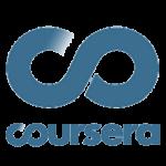 Logotipo de grupo deCoursera Unimagdalena 2020