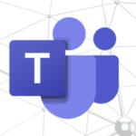 Logotipo de grupo deMicrosoft Teams