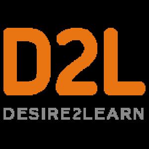 Logotipo de grupo deBrightspace