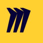 Logotipo de grupo deMiro - virtualidad interactiva