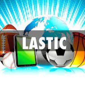 Logotipo de grupo deAplicación del las TIC en el  Deporte