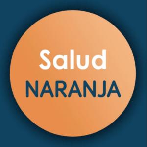 Logotipo de grupo deLABORATORIO DE CAMBIO CLIMÁTICO Y SALUD
