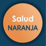 Logotipo de grupo deLABORATORIO DE IDEAS EN CAMBIO CLIMÁTICO Y SALUD